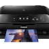 Canon PIXMA MG7760 Printer Driver for Mac OS,Windows,Linux