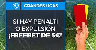 Paston promo grandes ligas futbol 24-1-2021