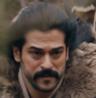 Kurulus Osman episode 11 with English subtitles Full HD