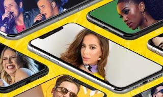 Nova Promoção Mix FM 2019 iPhone XS Todo Mês Até Final do Ano