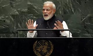india-trust-on-world-welfare-modi