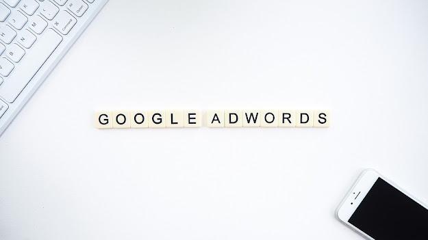 Jak reklamować się w sieci, czyli o kampaniach AdWords
