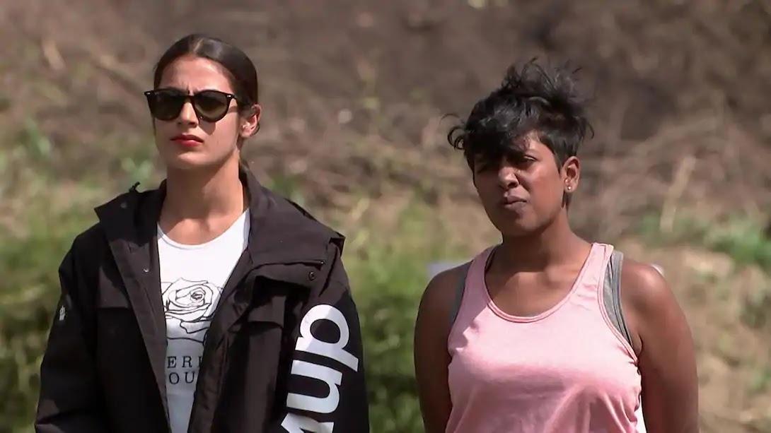 MTV Roadies Revolution Episode 5 Watch Online Full HD Free