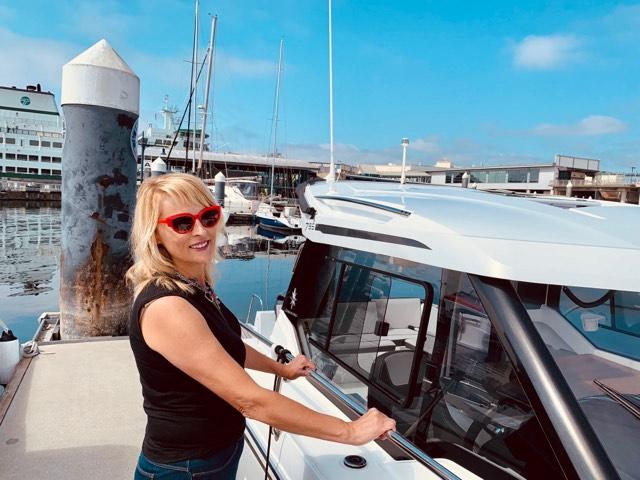 Boattravel, PugetSoundBoatclub, Freedomboatclub,travelblog