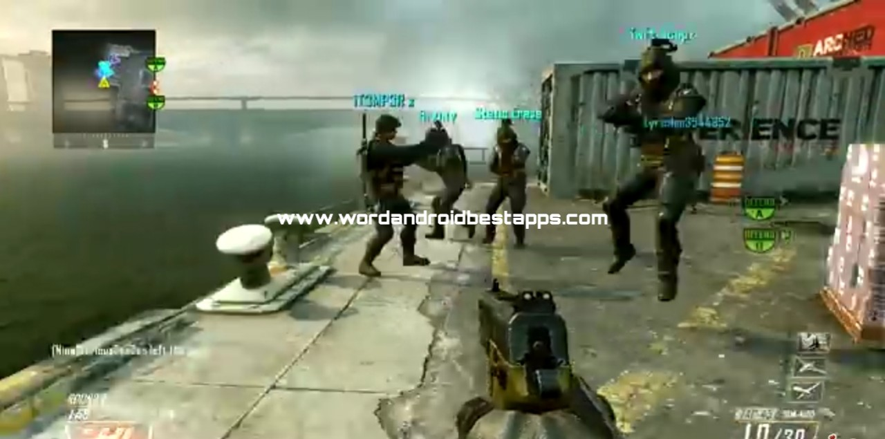 COD MOBILE| تنزيل كول اوف ديوتي موبايل مهكرة للاندرويد 2020 CALL OF DUTY MOBILE ANDROID APK+OBB