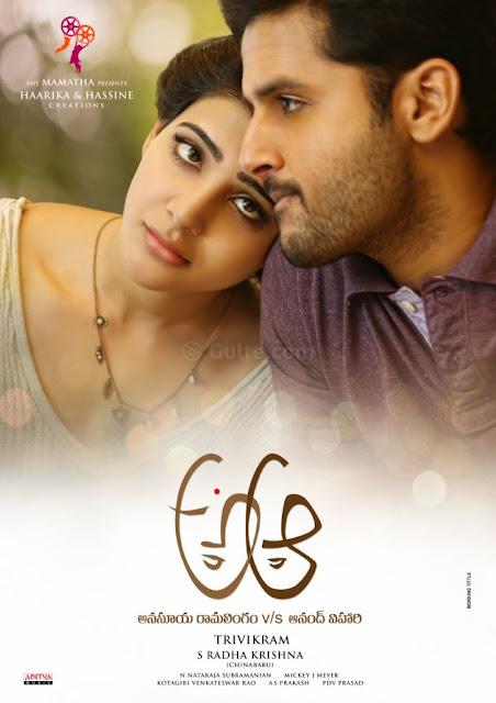 List of Top 30 Most Viewed Hindi Dubbed Telugu Movies - Check Here Best Hindi Dubbed Telugu Movies.