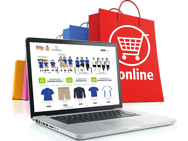 [How to] Build an Online Store From Scratch [For Free]