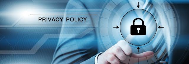 Simplitechinformer.com Privacy Policy