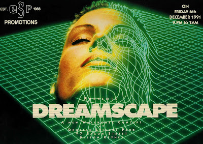 ESP-Dreamscape-Events