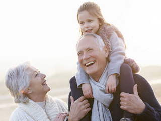 Karangan Singkat Tentang Liburan Dirumah Nenek