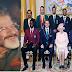 Anil Kapoor ने शेयर की Virat Kohli और क्वीन एलिजाबेथ की फर्जी फोटो, हो रही है वायरल