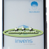 INVENS A4 PLUS FACTORY FIRMWARE FLASH FILE OFFICIAL PAC FILE
