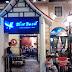 Blue Basil Thai Resto (SURABAYA) : Nyobain Makanan Thai di Barat Surabaya