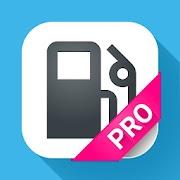 Fuel Manager Pro (Consumption) apk
