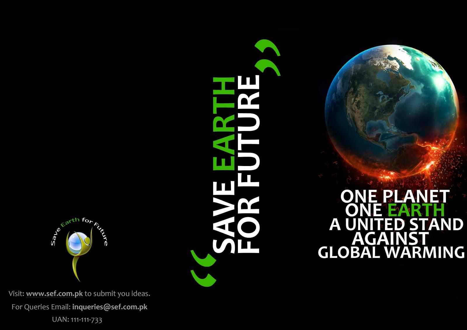 Help On Dissertation Global Warming