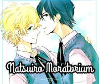 Natsuiro Moratorium