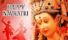 HD Happy Navratri Images 2019 Free Download