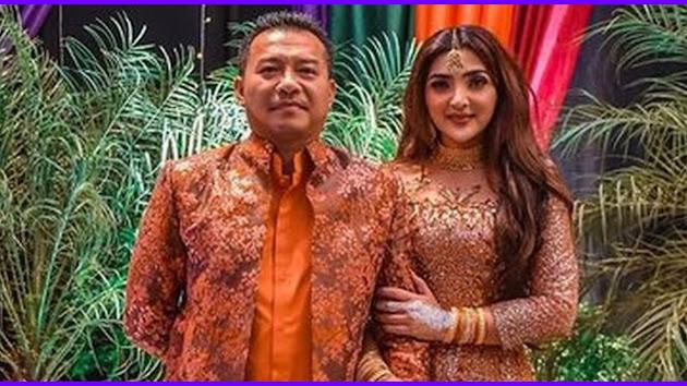Rela Menginap di Bogor untuk Temani Aurel Hermansyah Jalani Pingitan Sebelum Menikah dengan Atta Halilintar, Ashanty Mendadak Bagikan Kabar Buruk Soal Kesehatannya, 'Eh, Kambuh Sakitnya'