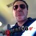 Χειροπέδες στον Στέφανο Χίο - Τι λέει ο ίδιος για τη σύλληψή του