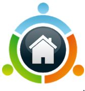 ImperiHome – Smart Home & Smart City Management Pro APK