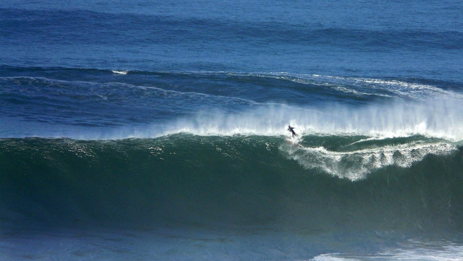 surf golf galea getxo bizkaia%2B%25287%2529
