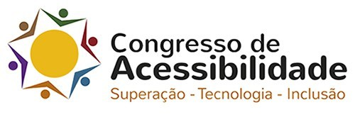 Congresso de Acessibilidade