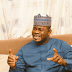 Kogi West: Gov. Bello reacts to Appeal Court judgment sacking Dino Melaye