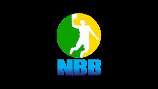 Tabela NBB 10
