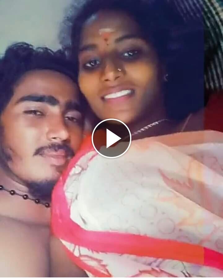 Indian Aunty Xvedio