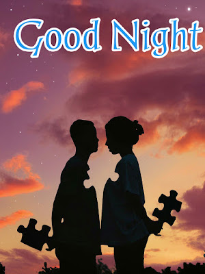 romantic good night images photo pictures for WhatsApp HD download