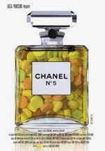 "CINEMA: ""Chanel nº 5"""