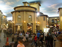 Amazing Race Team Building Montecasino