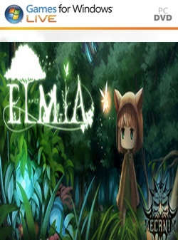 ELMIA PC Full