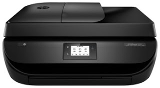 HP Officejet 4650 Drivers Download