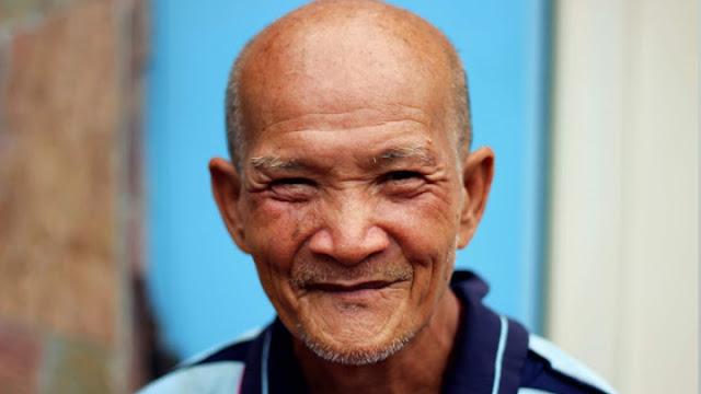 बुढ़ापा को कैसे रोके