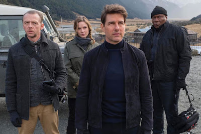 Download Film Mission Impossible Fallout (2018) 1