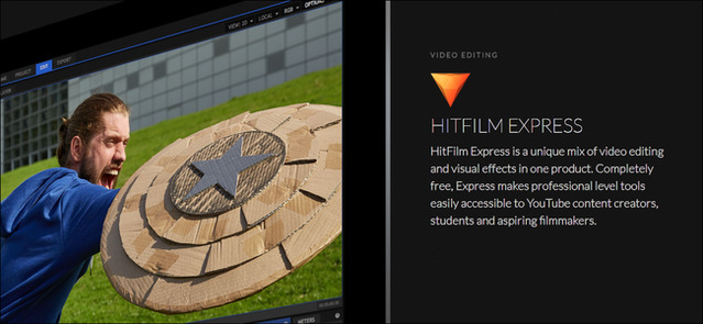 افضل تطبيقات تحرير الفيديو لنظام التشغيل ويندوز 10 Xhitfilm-epxress.png.pagespeed.gp%252Bjp%252Bjw%252Bpj%252Bws%252Bjs%252Brj%252Brp%252Brw%252Bri%252Bcp%252Bmd.ic