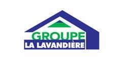 La LAVANDIERE recrute PLUSIEURS PROFILS