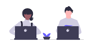 Agencia contemporánea de diseño y desarrollo web