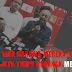 Mahathir Puji DAP Melambung-Lambung. Kutuk PAS.