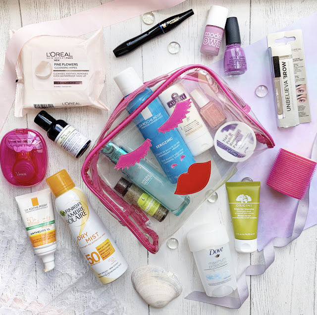 holiday-must-have-products