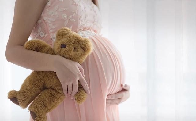 Η κόλαση μιας γυναίκας όταν το μωρό της γεννιέται νεκρό: «Η καρδιά του σταμάτησε»