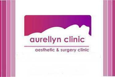 Lowongan Kerja Aurellyn Clinic Aesthetics & Surgery Pekanbaru September 2019