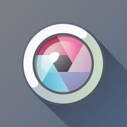 Pixlr – Free Photo Editor [Unlocked]