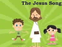 The Jesus Song