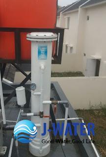 Filter Air Sidoarjo, Jual Water Filter, Penjernih Air Sidoarjo