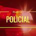 EXCLUSIVO: Em ação rápida, dupla leva celular de mulher em Assunção