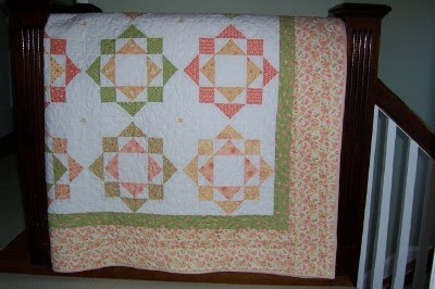 Quilting On Main Street Fig Tree Harvest