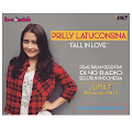 Lagu Fall In Love - Prilly Latuconsina