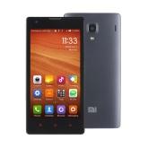 Harga dan Spesifikasi HP Xiaomi Redmi 1S Terbaru Lengkap hari ini